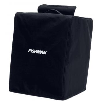 Fishman Funda Para Amplificador Loudbox ACCLBXSC7