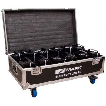 MARK Rack para Superbat LED 72