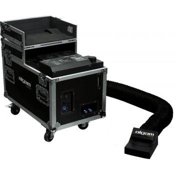 Algam Lighting NEBEL3000 Máquina de Humo Pesado 3000W