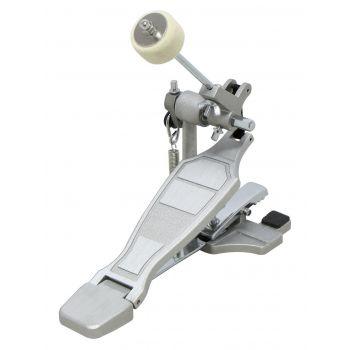 Gewa PS803080 Pedal de Bombo Basix Junior FP-50