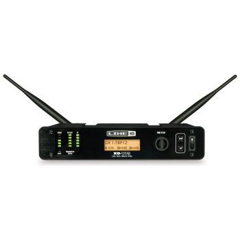 LINE 6 XD-V75L Micrófono Inalámbrico de Solapa