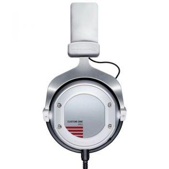 BEYERDYNAMIC CUSTOM ONE PRO Blanco Auricular Profesional16ohm