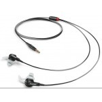 BOSE Soundtrue IE Negro