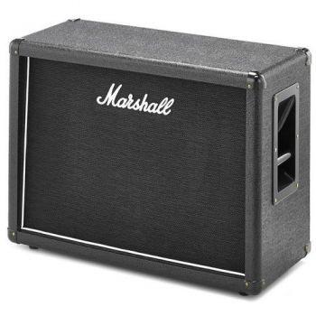 """MARSHALL MX212 Pantalla Guitarra 150W 2 x 12"""", MMAMX212"""