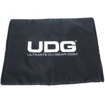 UDG U9242 Funda guardapolvo