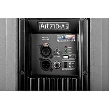 RCF ART 710A MK2