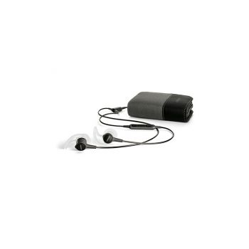 BOSE Soundtrue Ultra IE MFI Bk