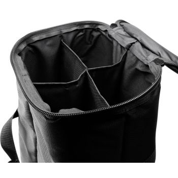 LD SYSTEMS MAUI 5 Sat Bag Funda de Transporte