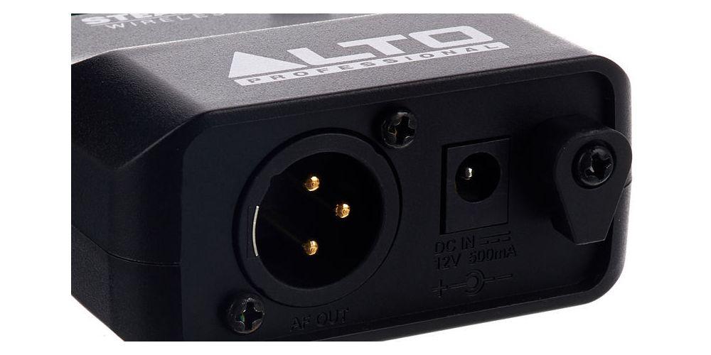 oferta Stealth Wireless Expander Kit
