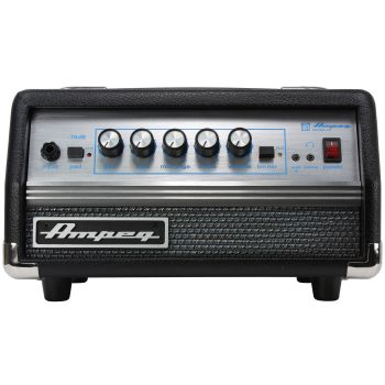 AMPEG Micro-VR 200W Head