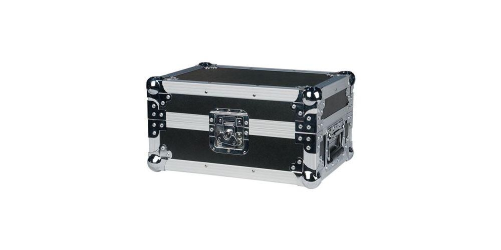 dap audio case for core cdmp 750 d7468