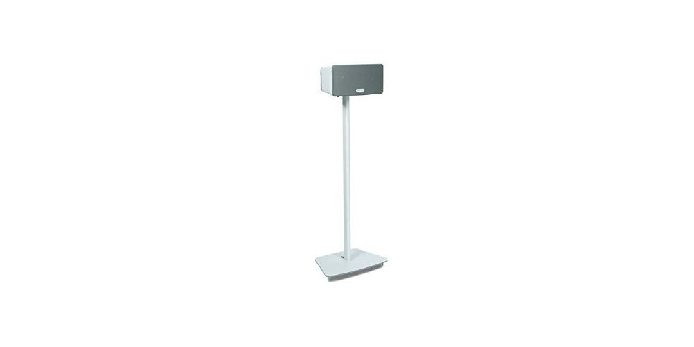 sonos floor stand play 3 wh soporte play 3