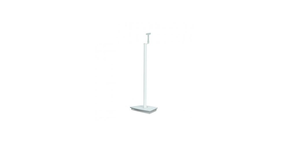 sonos floor stand play 3 wh