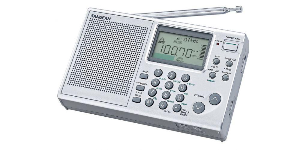 sangean ats 405 radio multibanda