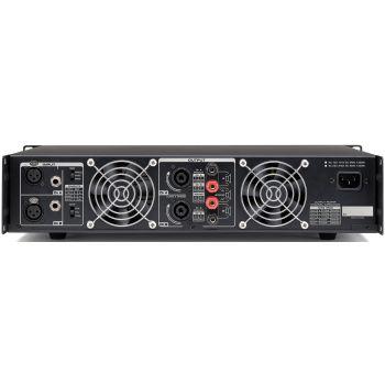 Samson MXS3500 Etapa de Potencia