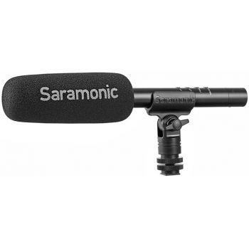 Saramonic SR-TM1 Microfono de cañon