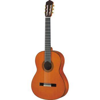 Yamaha GC12C Guitarra Clasica