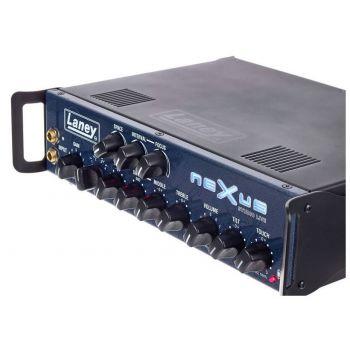 Laney NEXUS-SLS 500W Cabezal para bajo