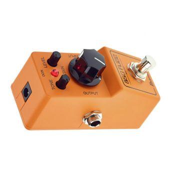Ibanez FZ Mini Pedal Distorsion