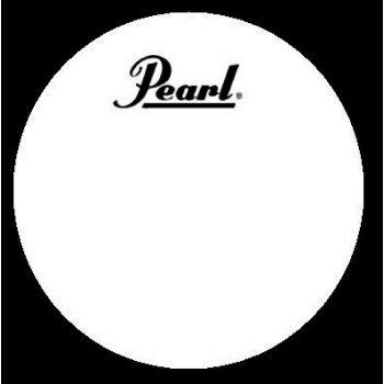 Pearl PTH-22CEQPL Parche