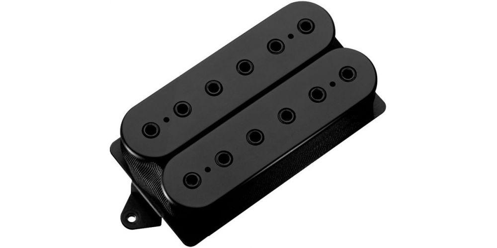 Comprar Dimarzio Evolution Neck negra   DP158BK