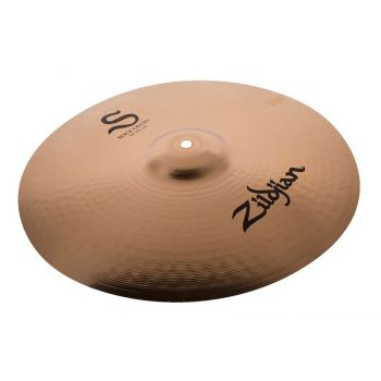 "ZILDJIAN CRASH 18"" S LINE ROCK"