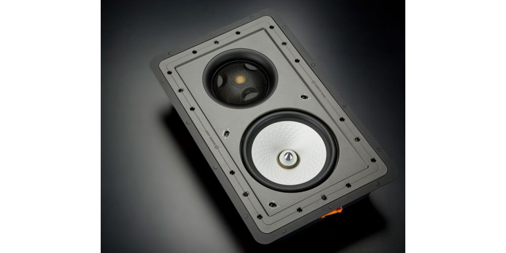 monmitor audio cp wt380 idc