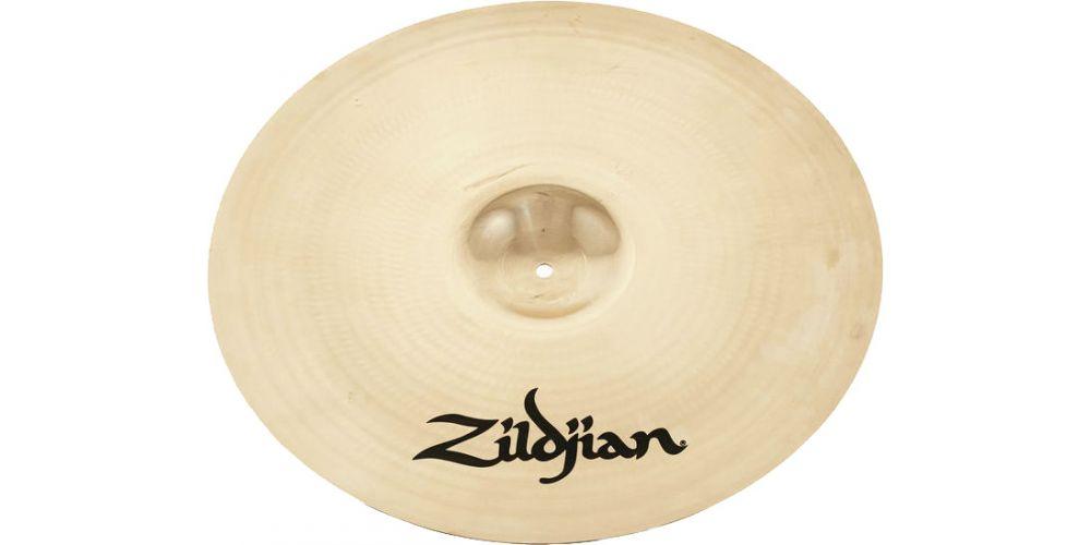 Oferta Zildjian 20 A Custom Medium Ride