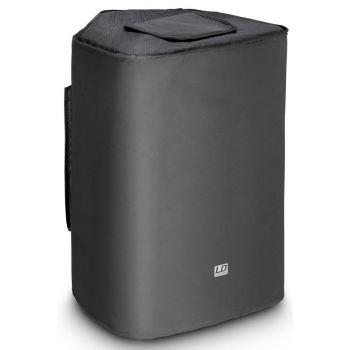 LD Systems STINGER 10 G3 PC Funda de Deslizamiento Acolchada para Stinger® G3 PA 10