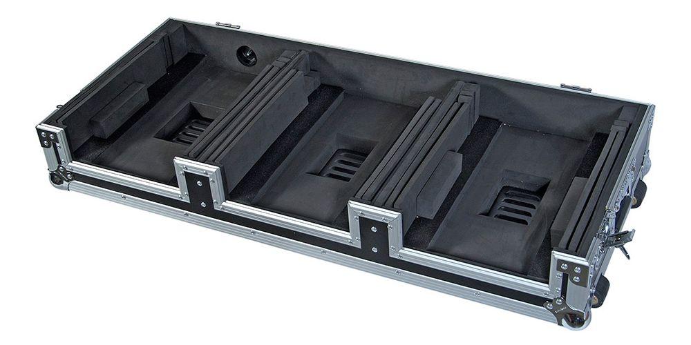oferta maleta cdj2000nex2 WMCD12GL2000II