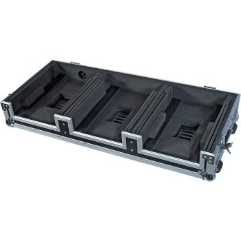 Walkasse WMCD-12GL2000II Flight case ( REACONDICIONADO )
