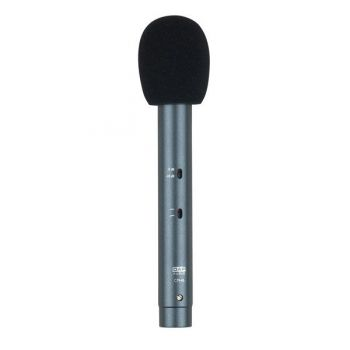DAP Audio CM-45 Micrófono de Ambiente para Instrumentos