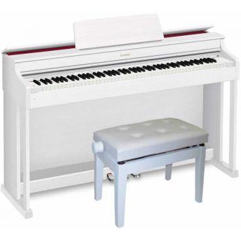 CASIO AP-270WE KIT Piano Digital