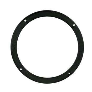 Showtec 15 Diffuser for Helios COB 200W Q4 Difusor para Foco 43717