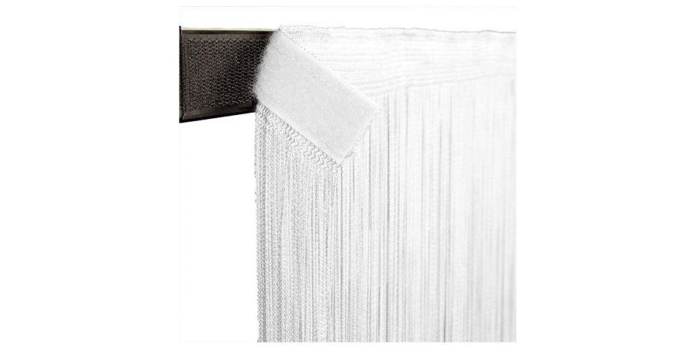 showtec string curtain 3m width 89160