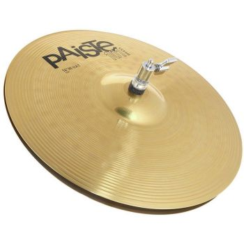 Paiste 101 BRASS HI-HAT bottom 14