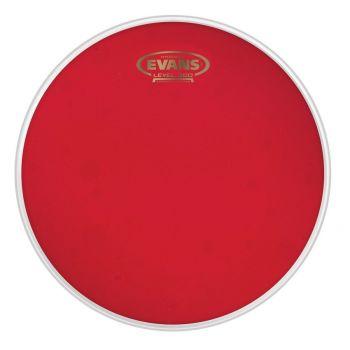 Evans 22 Hydraulic Red Parche de Bombo BD22HR
