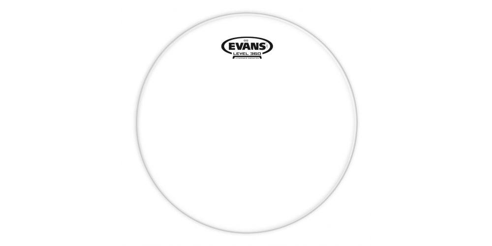 Evans TT12G12