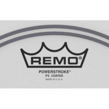Remo 20