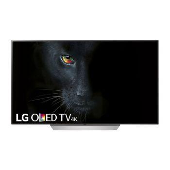LG 55C7V Oled Tv 55