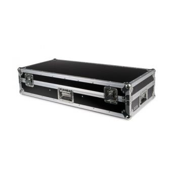 Fonestar FRC-281 maleta Flightcase ( REACONDICIONADO )