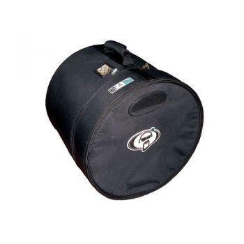 Protection Racket 242200 Funda para bombo 22X24