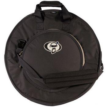 Protection Racket 6020R00 Funda mochila platos 22