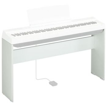YAMAHA L-125W Soporte Para Piano Digital