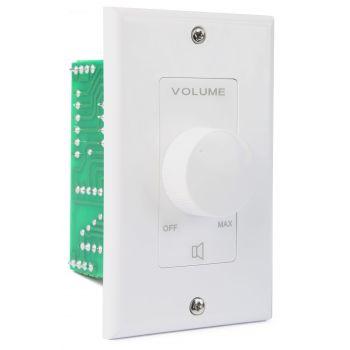 Power Dynamics VOL-50 CONTROL DE VOLUMEN LINEA 100V 50W 952570