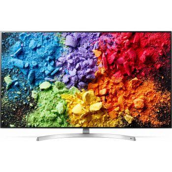 LG 55SK8500 PLA Tv 55