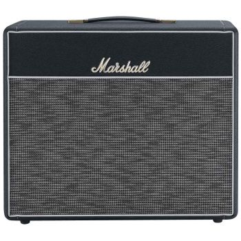 Marshall 1974CX Pantalla para Guitarra Eléctrica Extension Handwired 1X12