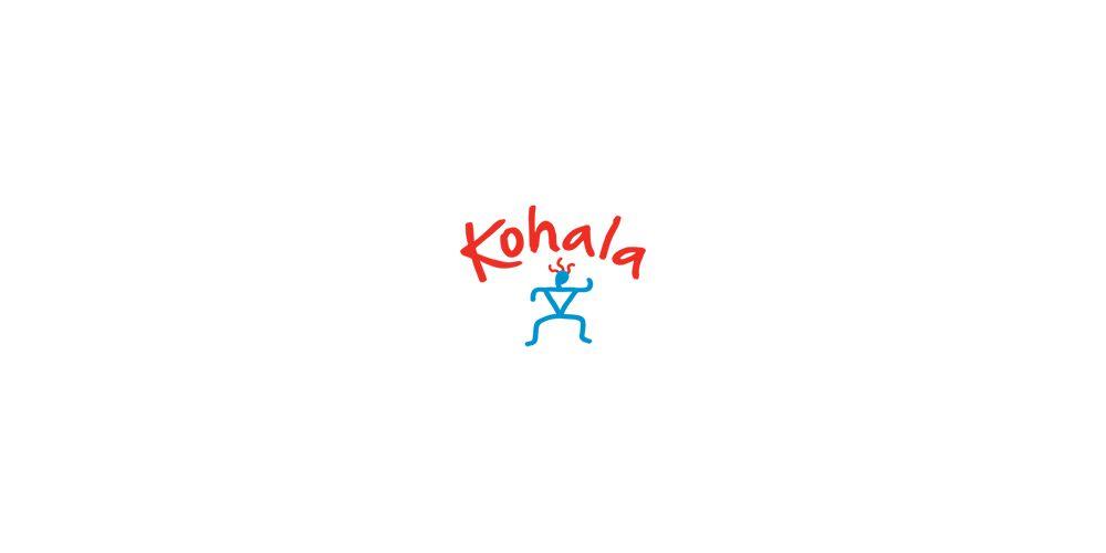 Kohala Logo