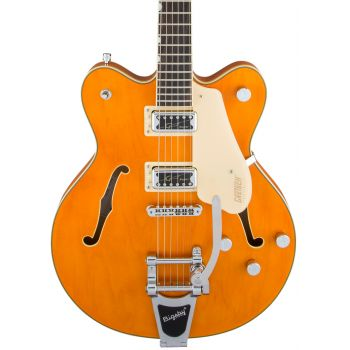 Gretsch G5622T-CB Electromatic Vintage Orange