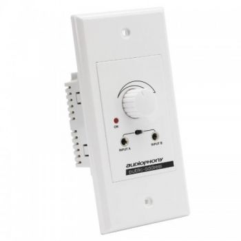 Audiophony WALLAMP60 Amplificador de pared